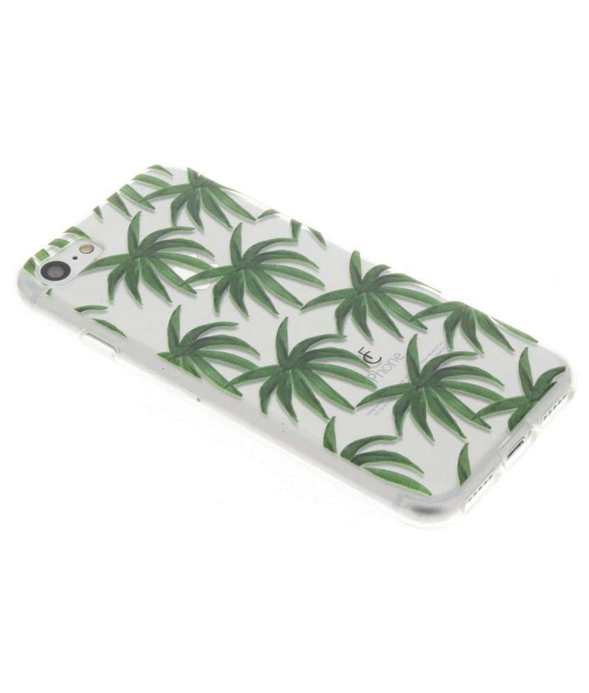 Fabienne Chapot Leafs Softcase iPhone 7