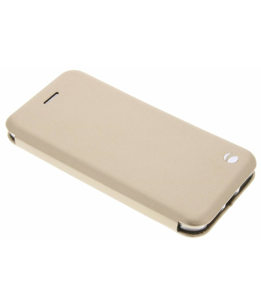 Krusell Orsa FolioCase iPhone 7 - Goud