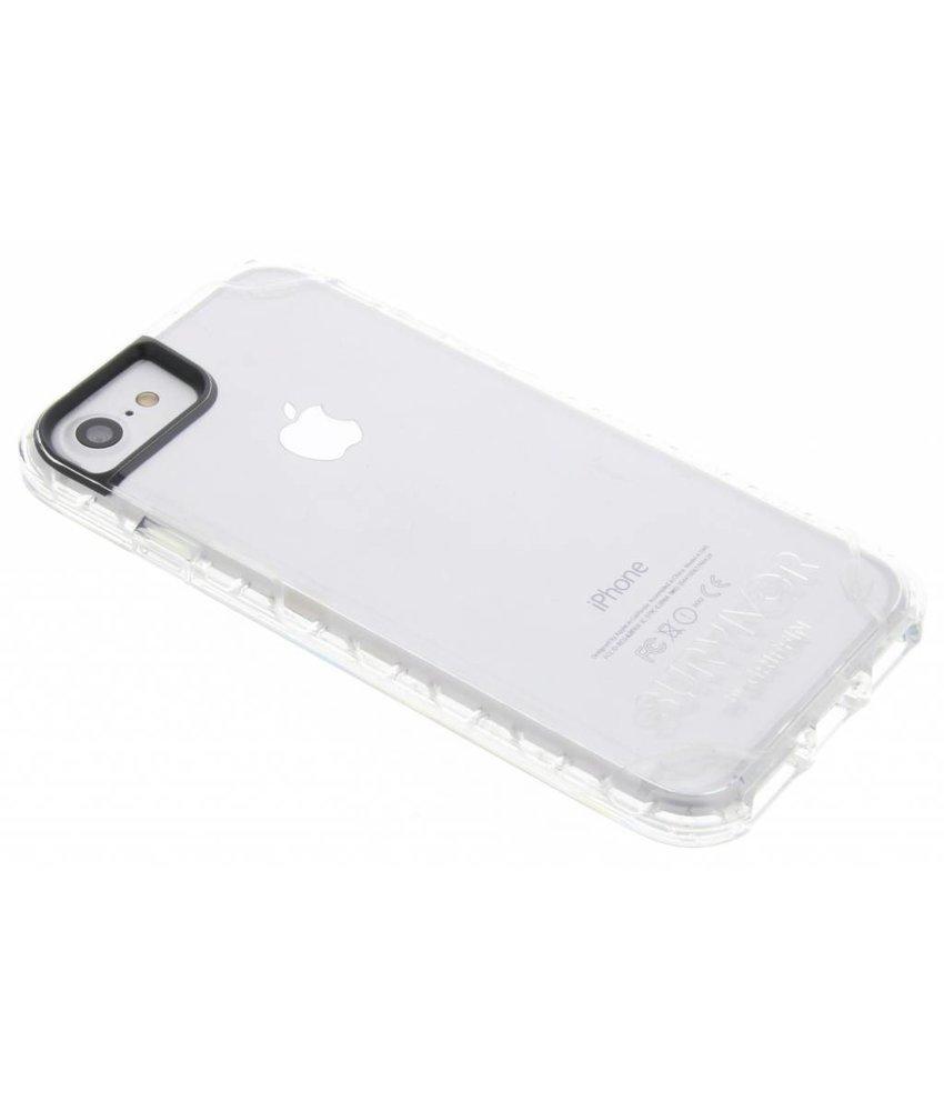 Griffin Survivor Journey Case iPhone 7 / 6s / 6