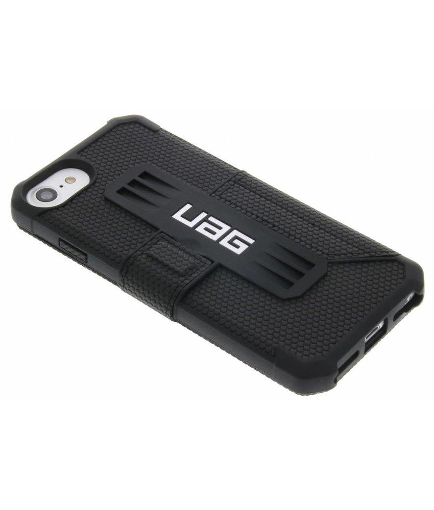 UAG Metropolis Folio Case iPhone 7 / 6s / 6