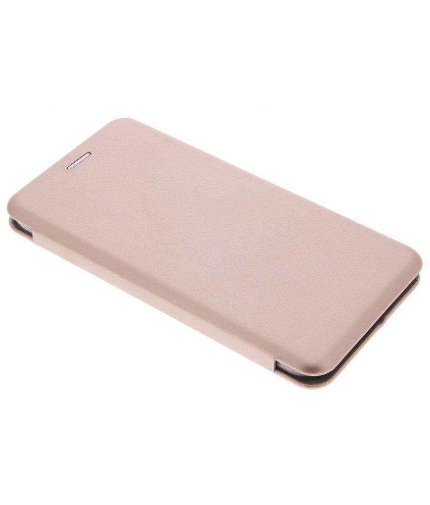 Rosé Slim Foliocase iPhone 7