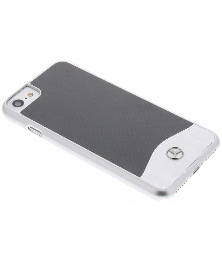 Mercedes-Benz Carbon Fiber Hard Case iPhone 7