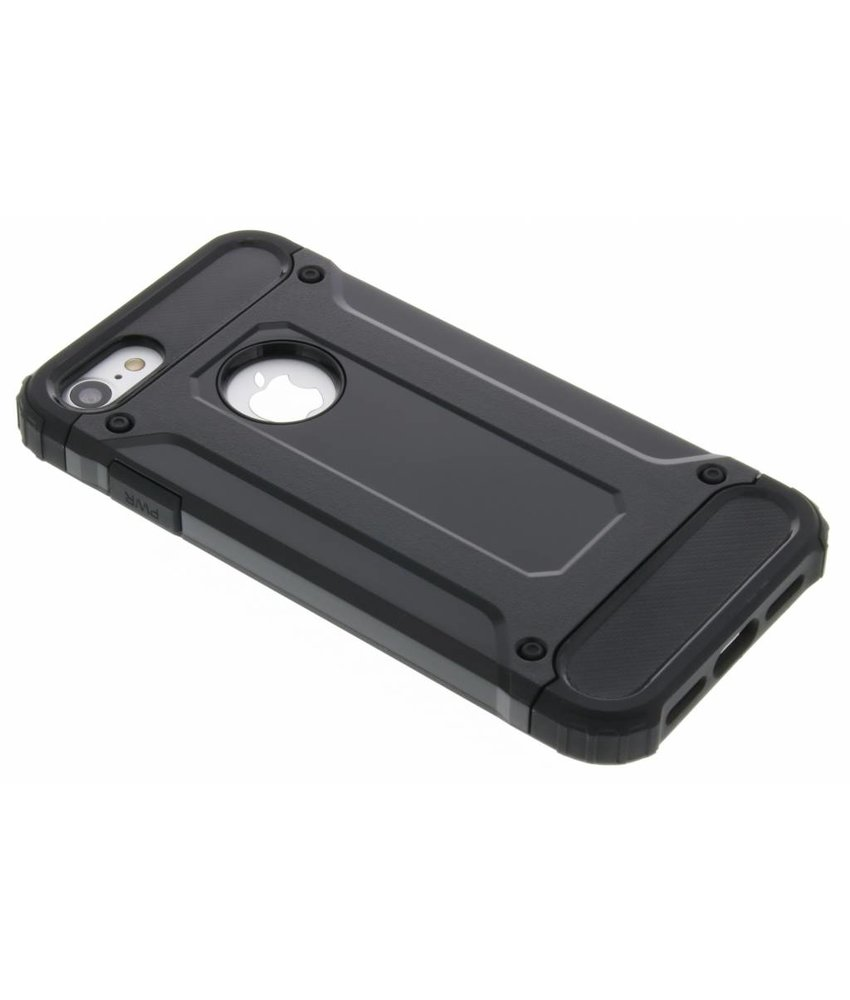 Rugged Xtreme Case iPhone 8 / 7
