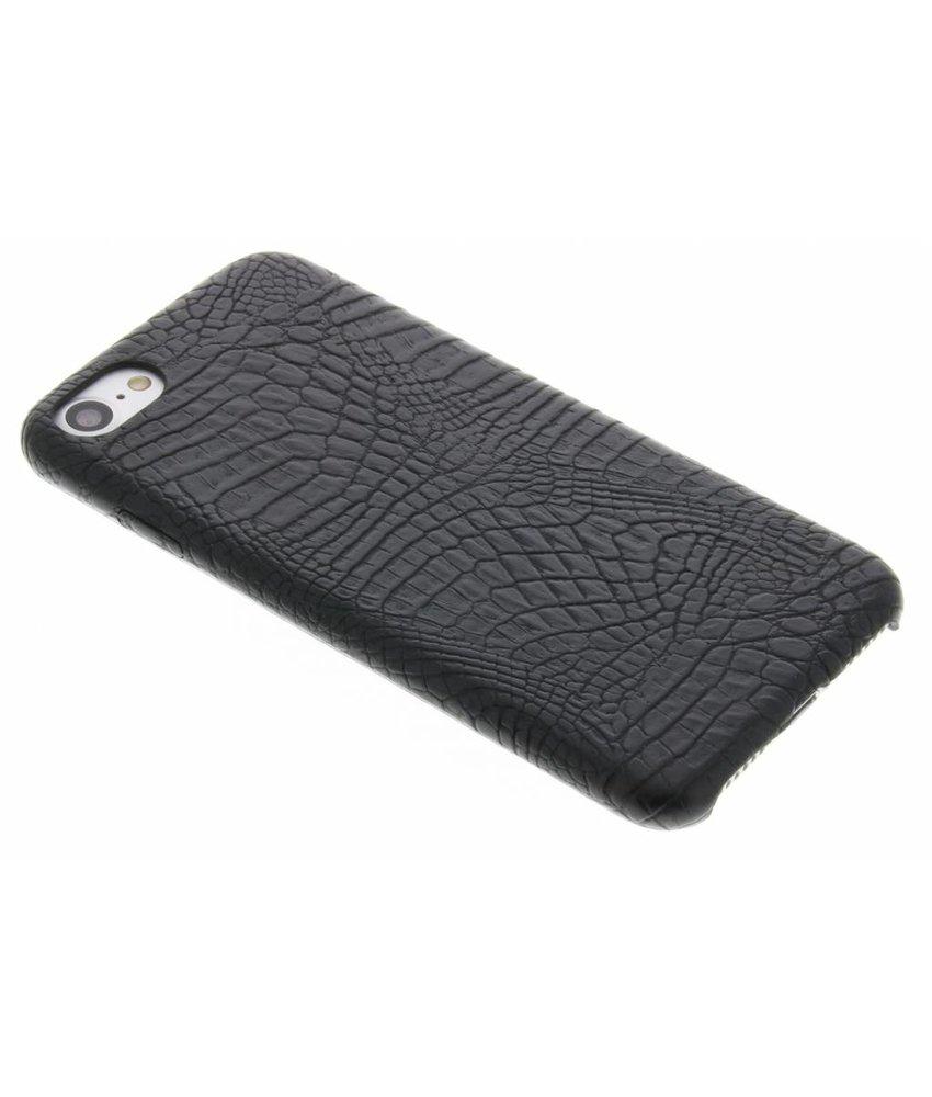 Slangen TPU case iPhone 8 / 7