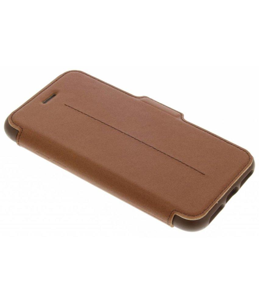 OtterBox Strada Case iPhone 8 / 7 - Saddle