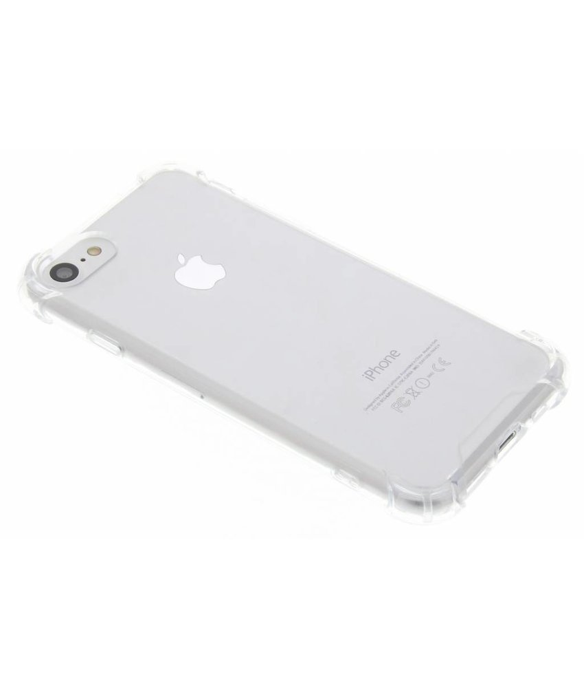 Accezz Xtreme TPU Cover iPhone 7