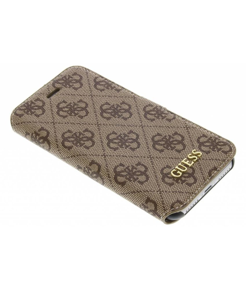 Guess 4G uptown booktype iPhone 7