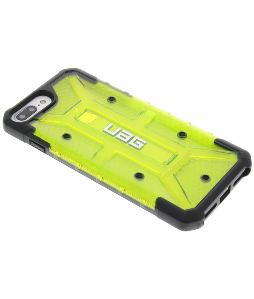 UAG Plasma Case iPhone 8 Plus / 7 Plus / 6s Plus / 6 Plus