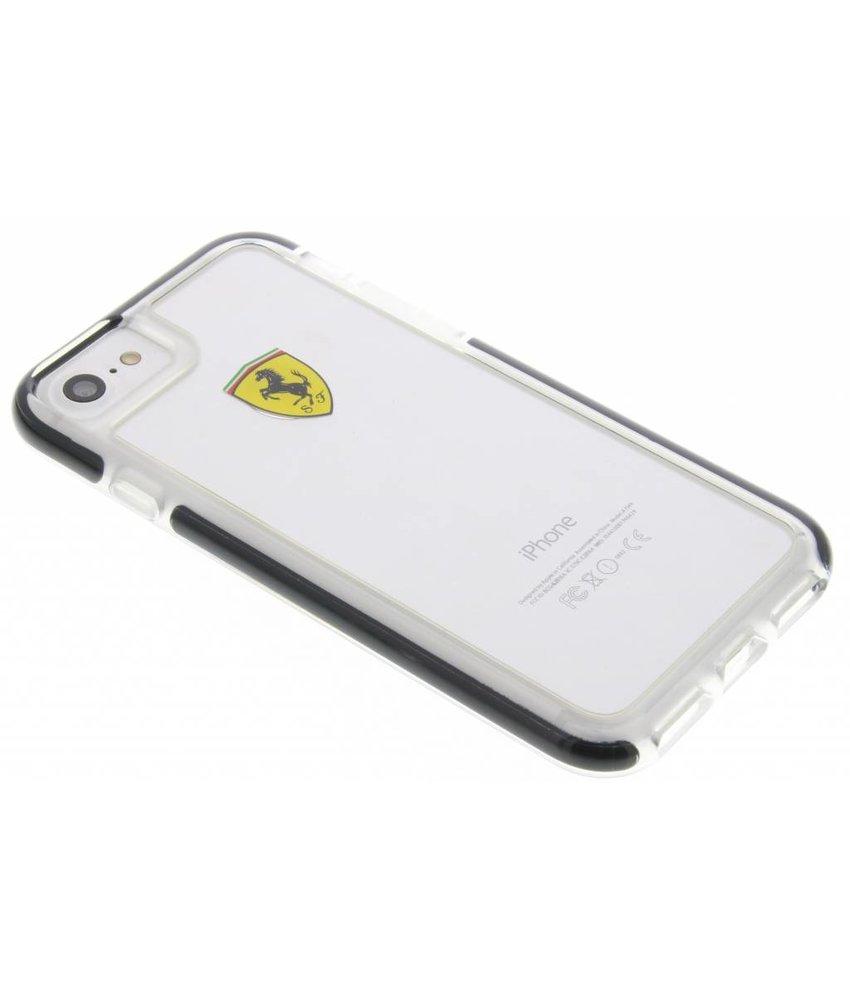 Ferrari Shockproof Hard Case iPhone 7