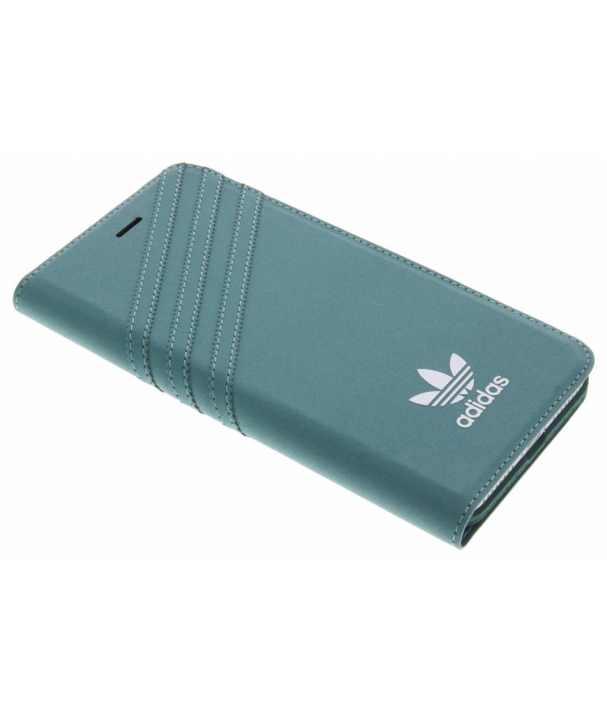 Adidas Originals Booklet Case iPhone 7 Plus