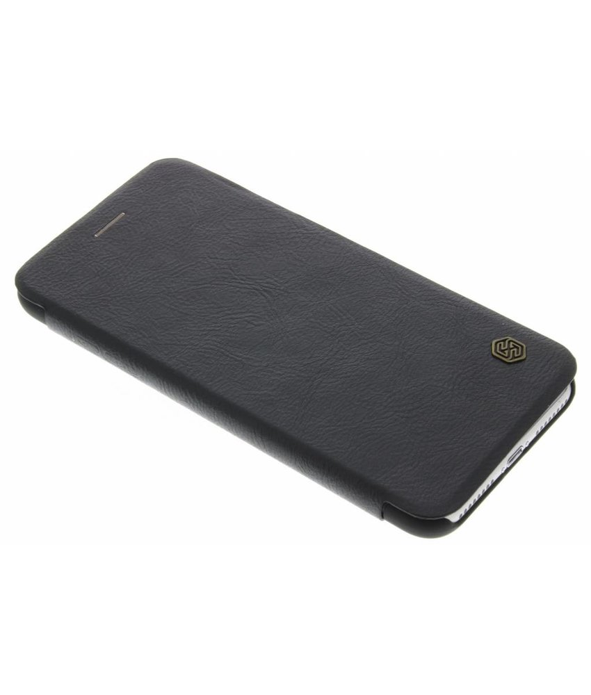 Nillkin Qin Leather slim booktype iPhone 7 Plus