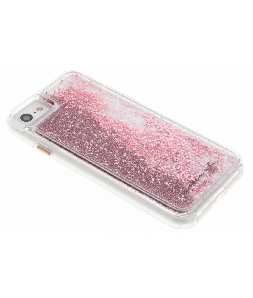 Case-Mate Waterfall Case iPhone 8 Plus / 7 Plus / 6s Plus / 6 Plus