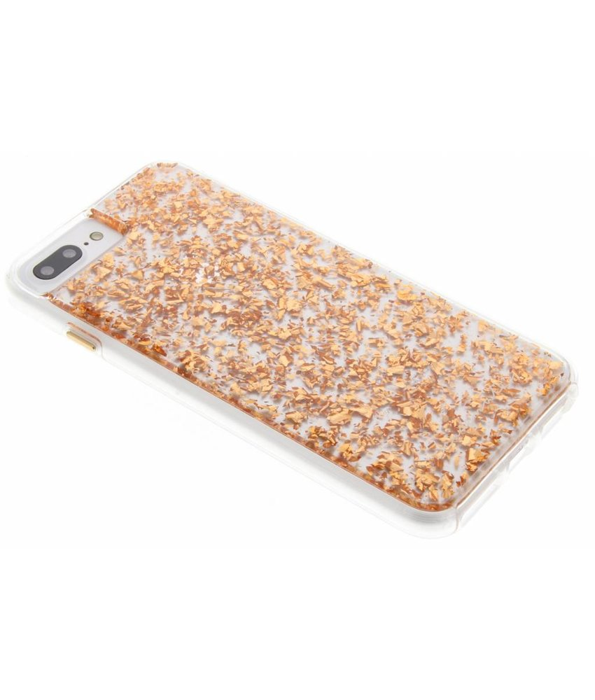 Case-Mate Karat Case iPhone 8 Plus / 7 Plus / 6s Plus / 6 Plus