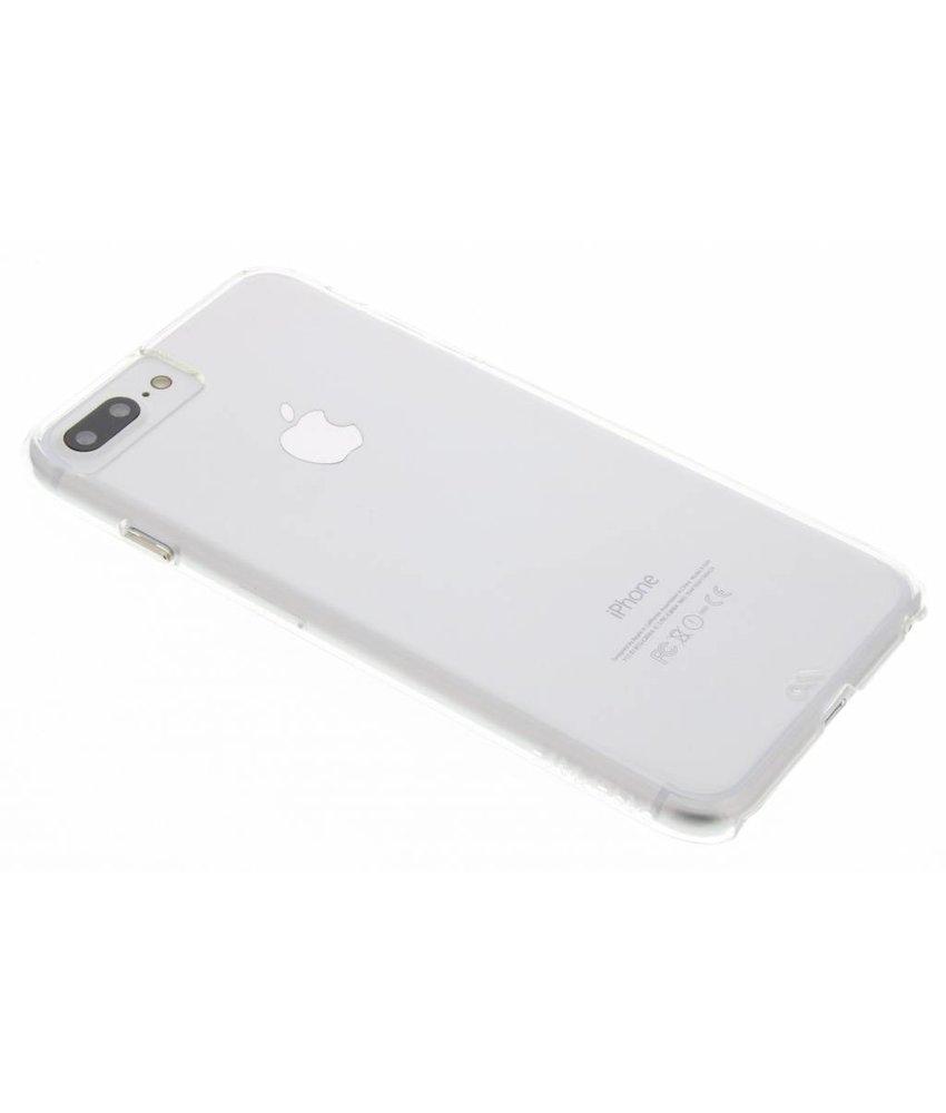 Case-Mate Barely There Case iPhone 8 Plus / 7 Plus / 6s Plus / 6 Plus