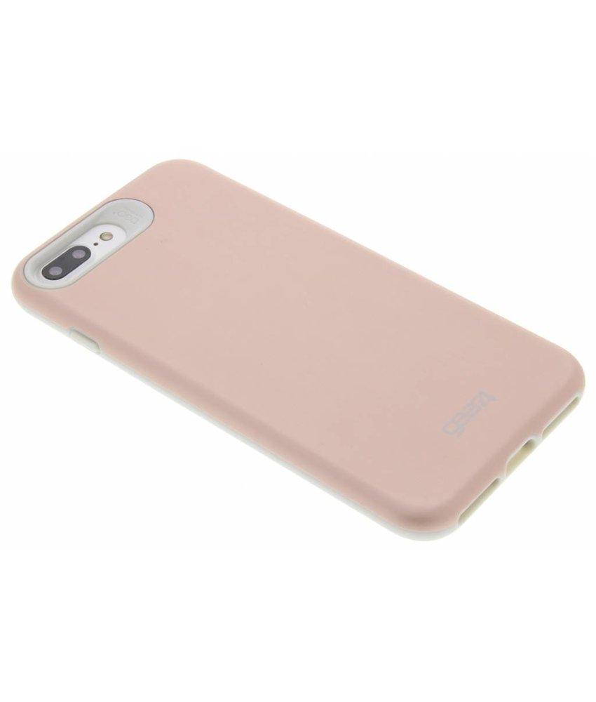Gear4 D3O Trafalgar Case iPhone 7 Plus - Rose