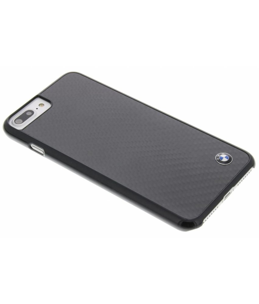 BMW Real Carbon Fiber Case iPhone 7 Plus