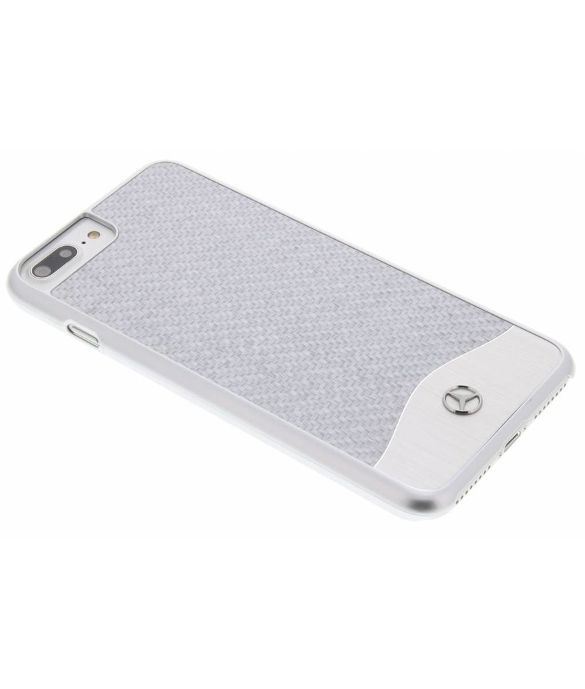 Mercedes-Benz Carbon Fiber Hard Case iPhone 7 Plus