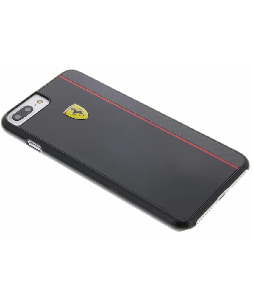 Ferrari Paddock Hard Case iPhone 7 Plus