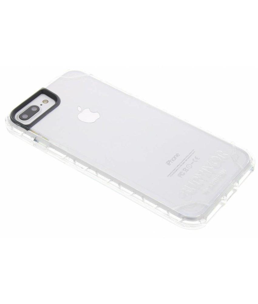 Griffin Survivor Journey Case iPhone 7 Plus / 6s Plus / 6 Plus