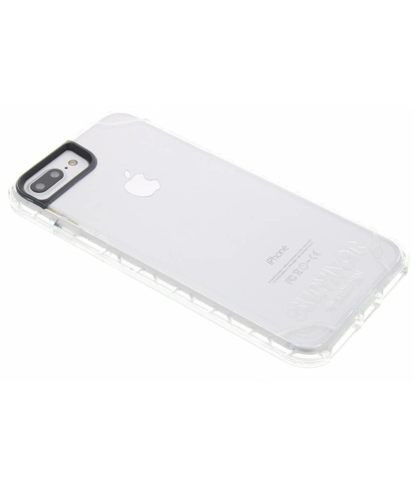 Griffin Survivor Journey Case iPhone 8 Plus / 7 Plus / 6s Plus / 6 Plus