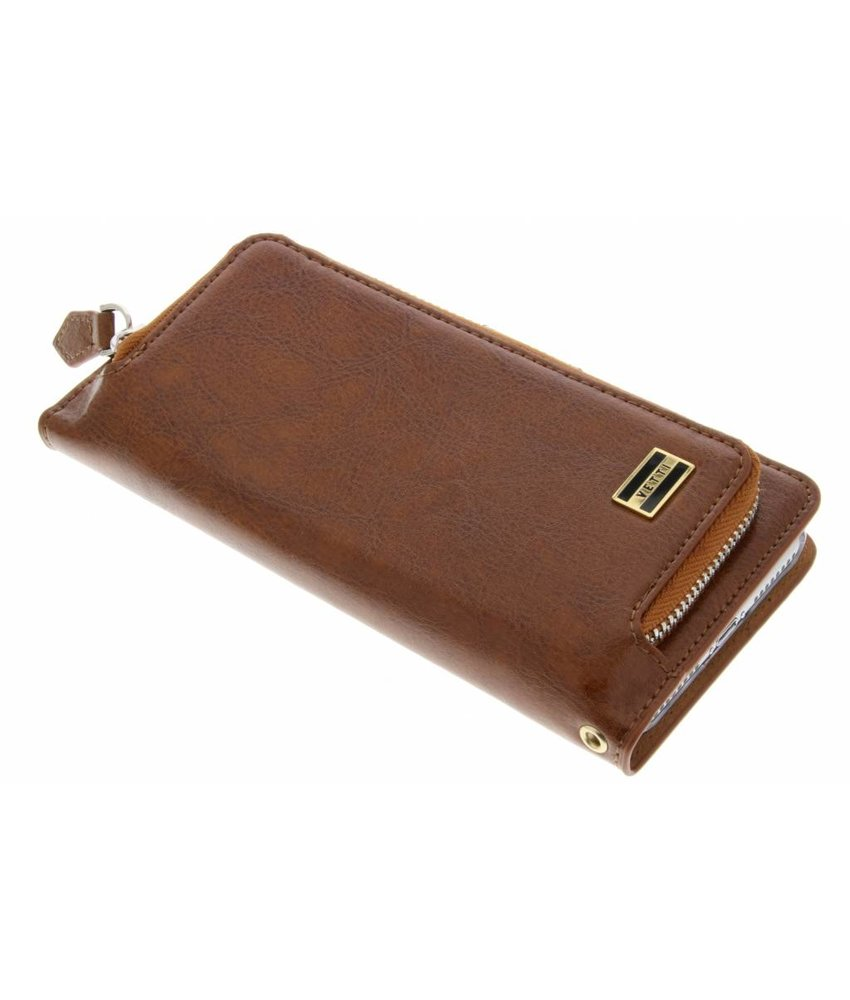Vetti Craft Coin Wallet Case iPhone 7 Plus