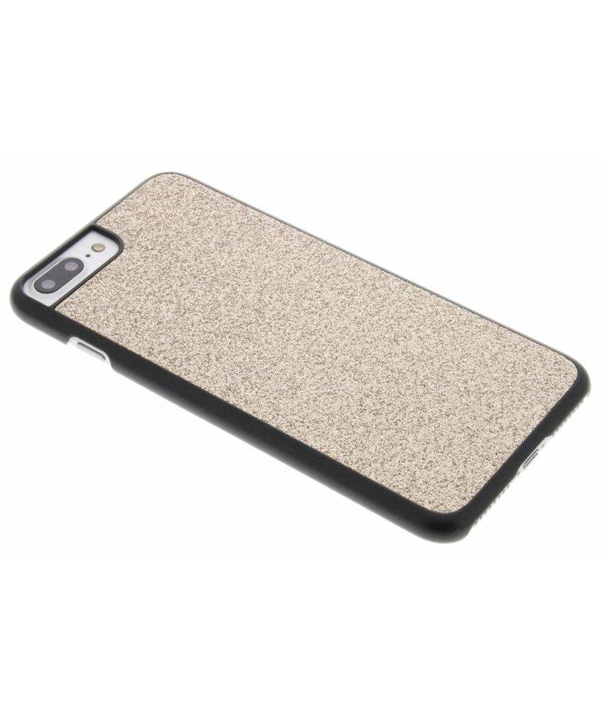 Vetti Craft Sparkling Hardcase iPhone 8 Plus / 7 Plus