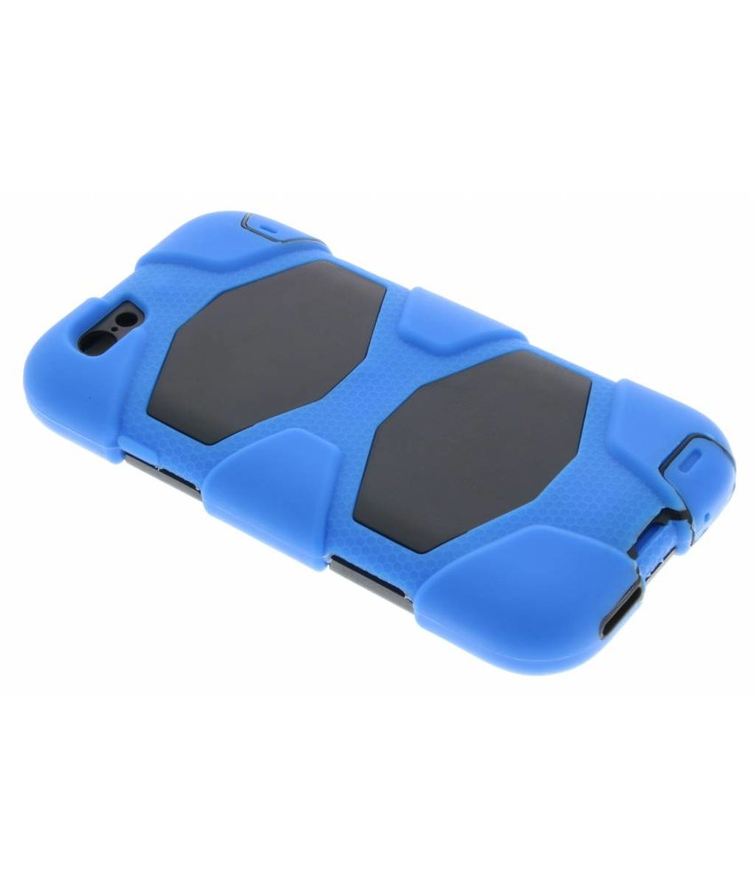 Extreme protection army case iPhone 6 / 6s