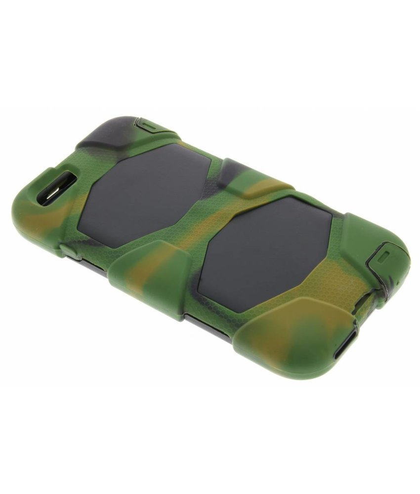 Extreme protection army case iPhone 6(s) Plus