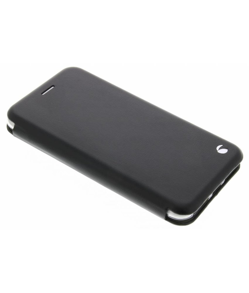 Krusell Orsa FolioCase iPhone 8 Plus / 7 Plus - Zwart