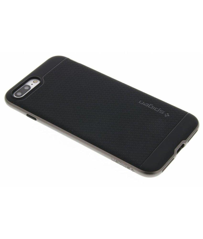 Spigen Neo Hybrid Carbon Case iPhone 8 Plus / 7 Plus