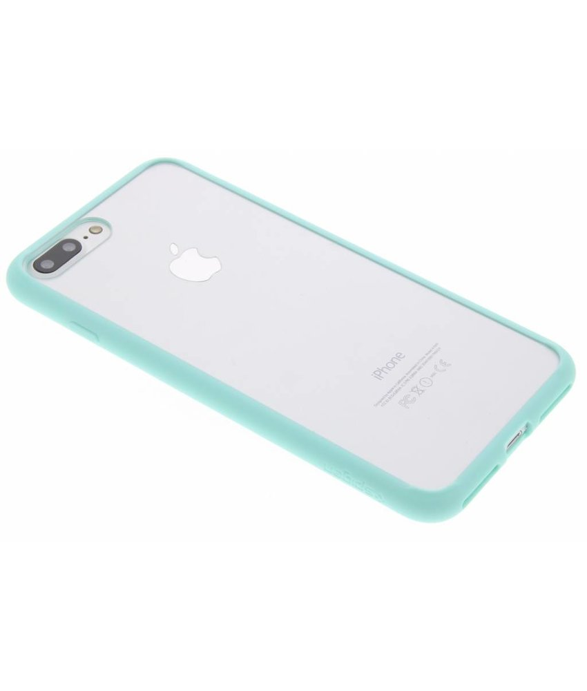 Spigen Ultra Hybrid Case iPhone 8 Plus / 7 Plus - Mint