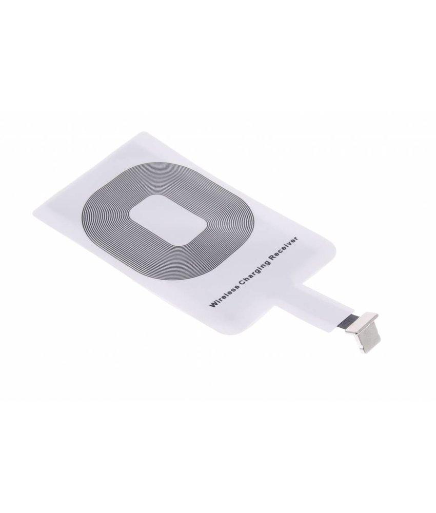 Qi receiver iPhone 5 / 5s / 5c / SE / 6(s) (Plus) / 7 (Plus)