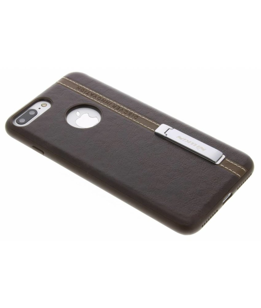 Nillkin Phenom Case iPhone 7 Plus - Bruin