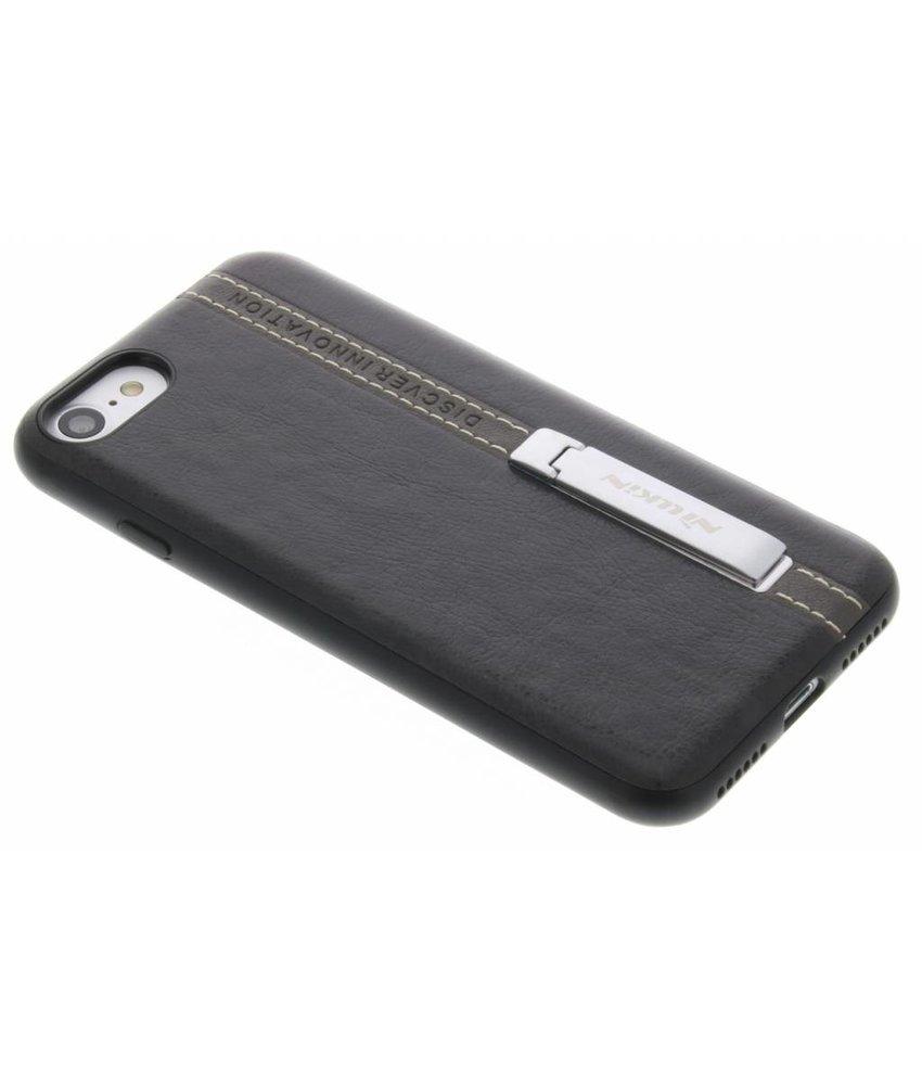Nillkin Phenom Case iPhone 7 - Zwart