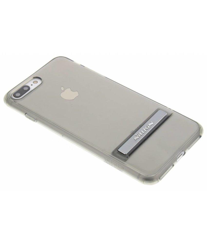 Nillkin Crashproof II TPU Case iPhone 7 Plus