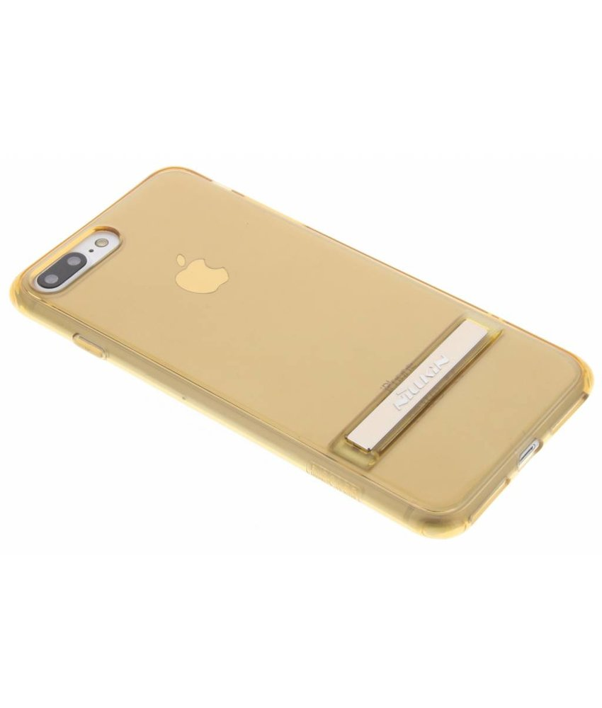 Nillkin Crashproof II TPU Case iPhone 8 Plus / 7 Plus