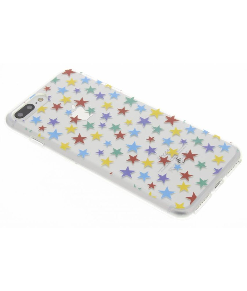 Fabienne Chapot Stars Softcase iPhone 7 Plus