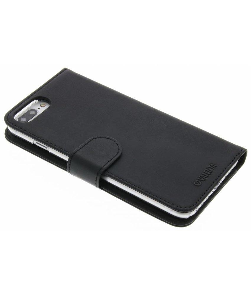 Valenta Booklet Classic Luxe iPhone 7 Plus