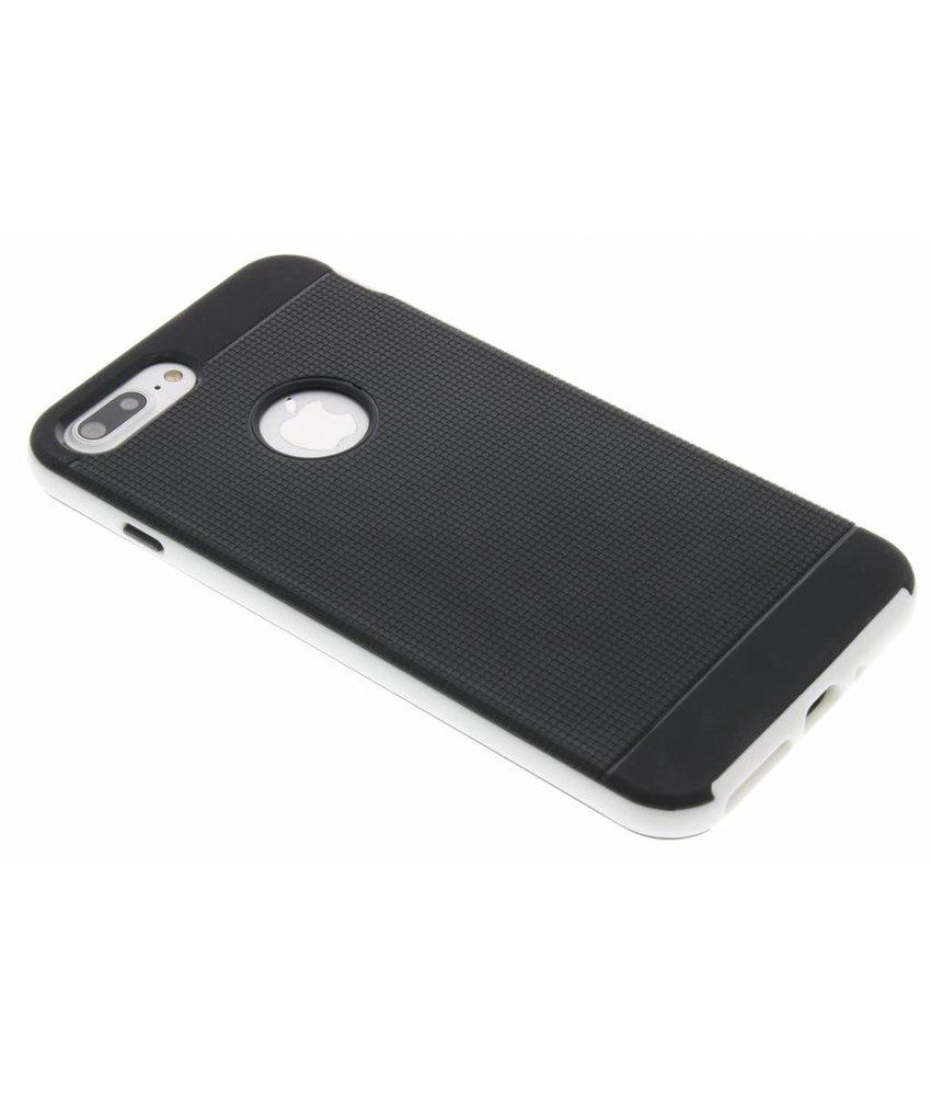 TPU Protect Case iPhone 7 Plus