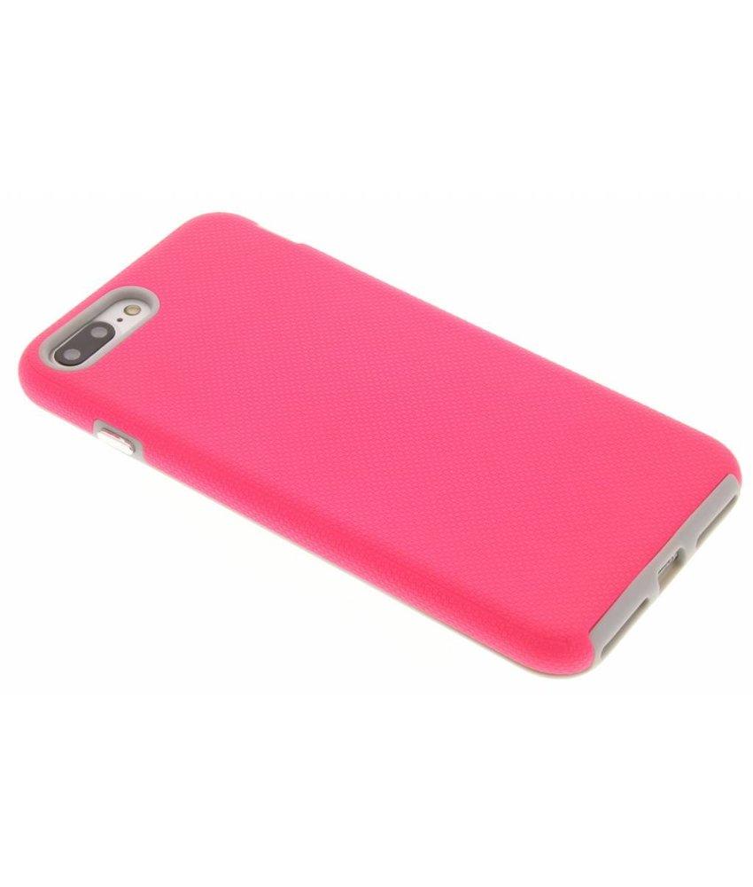 Accezz Xtreme Cover iPhone 8 Plus / 7 Plus - Roze
