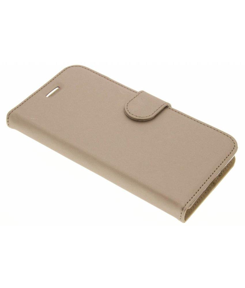 Accezz Wallet Booklet Samsung Galaxy J7 (2016)