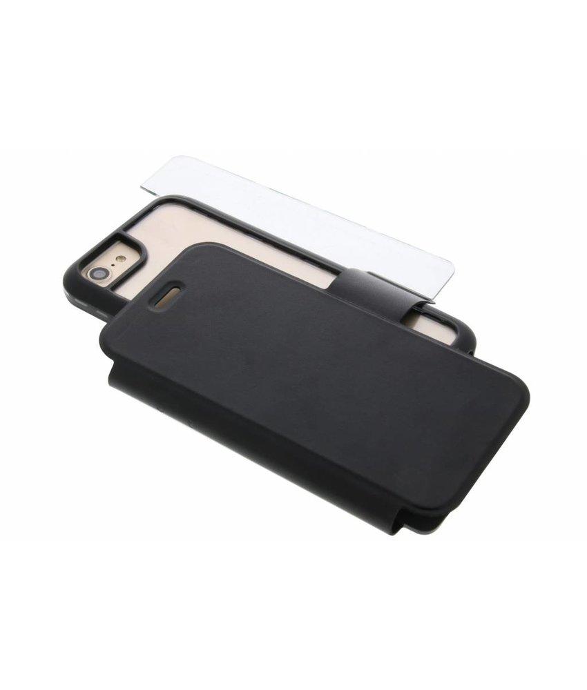 Griffin Survivor Adventure Wallet iPhone 7 / 6s / 6