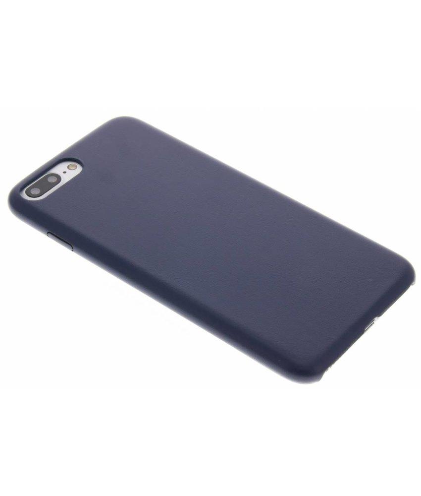 Effen TPU case iPhone 7 Plus