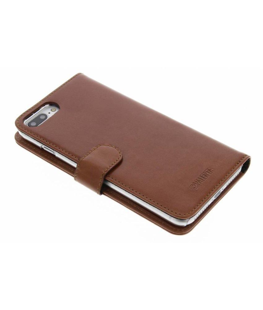 Valenta Booklet Classic Luxe iPhone 8 Plus / 7 Plus