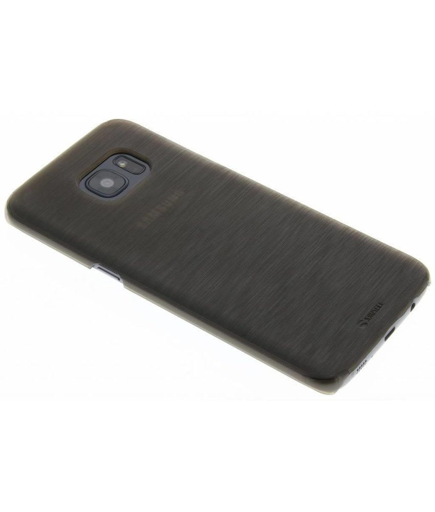 Krusell Boden Cover Samsung Galaxy S7 Edge
