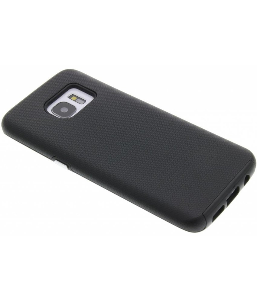 Accezz Xtreme Cover Samsung Galaxy S7 Edge