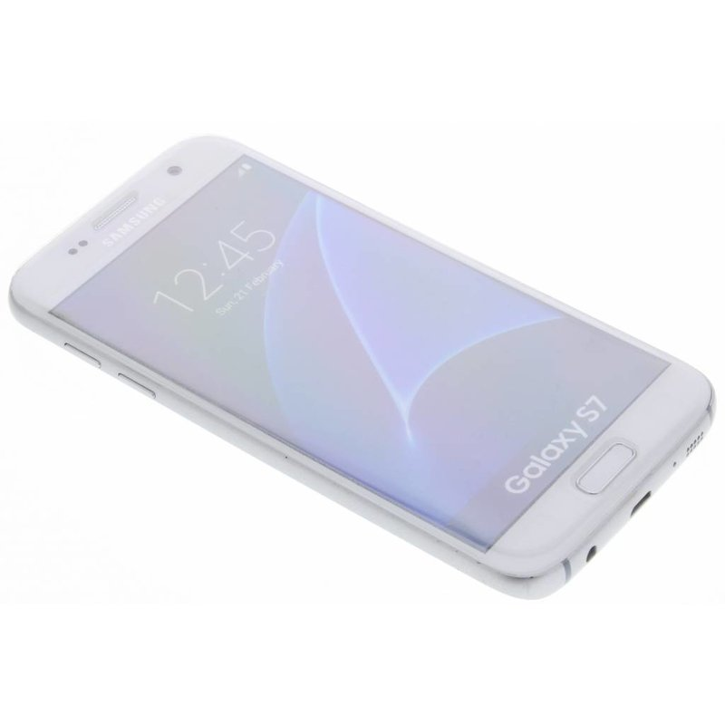 Screenprotector Samsung Galaxy S7