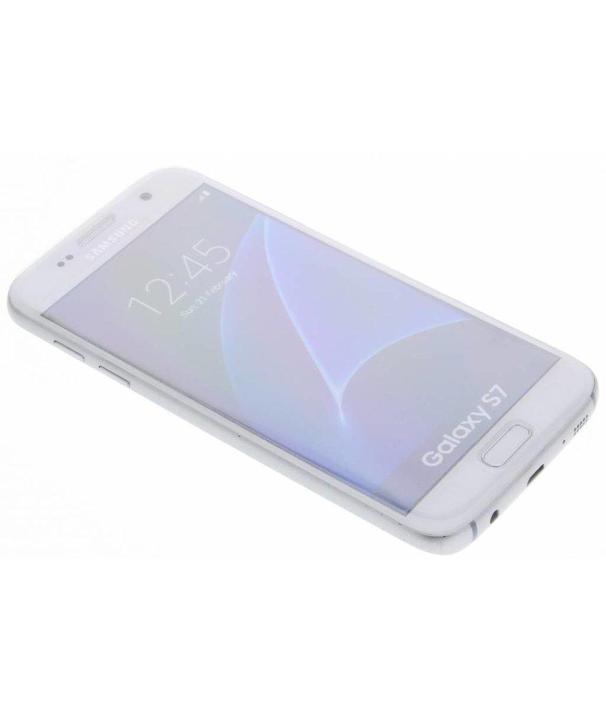 Screenprotector Samsung Galaxy S7