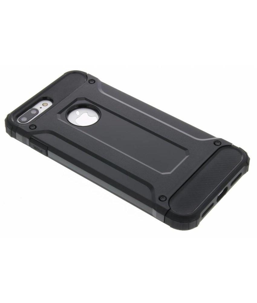Rugged Xtreme Case iPhone 8 Plus / 7 Plus