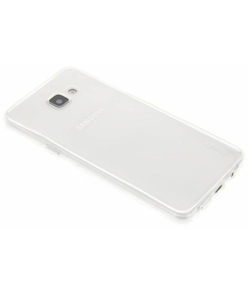 Fonex 360° Specter Soft Case Samsung Galaxy A5 (2016)